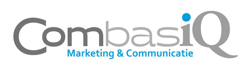 CombasiQ logo_RGB