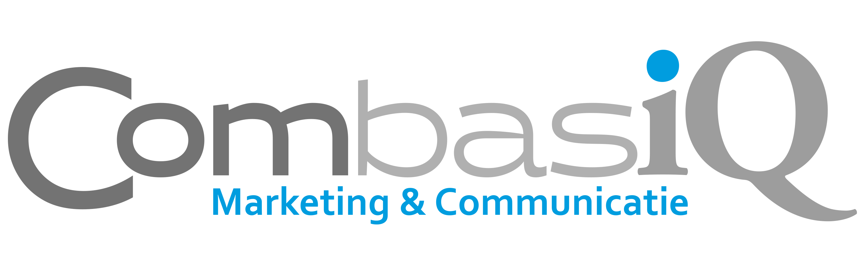 CombasiQ Marketing & Communicatie