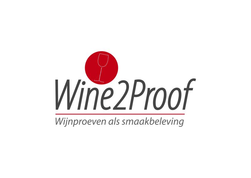 Wine2Proof (Veghel)