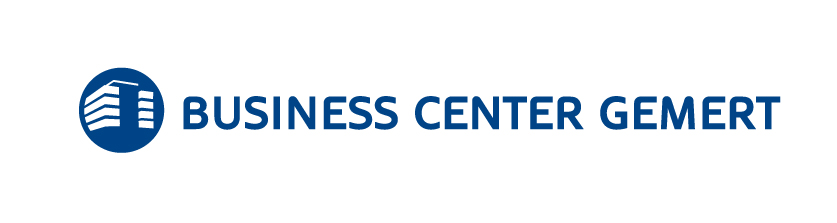 Business Center Gemert