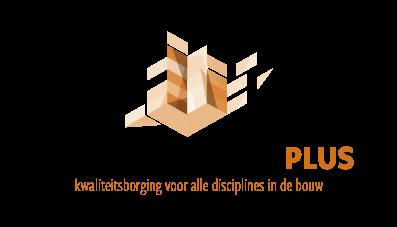 Logo-BouwkwaliteitPlus_RGB