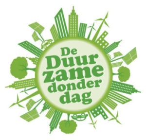 Logo-De-Duurzame-Donderdag