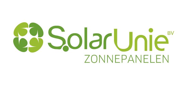 Logo-SolarUnie_RGB
