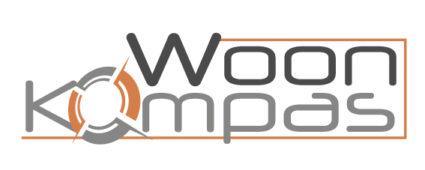 Logo-Woonkompas_RGB