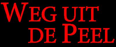 Logo gestapeld