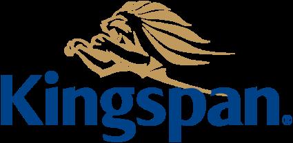 CombasiQ voor Kingspan
