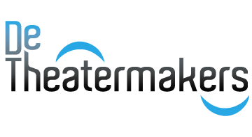 Logo-De-Theatermakers