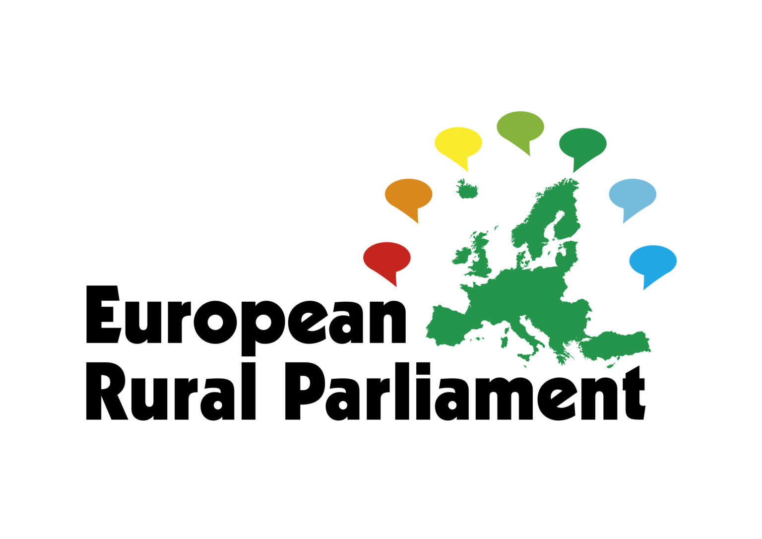 Logo ERP_CMYK