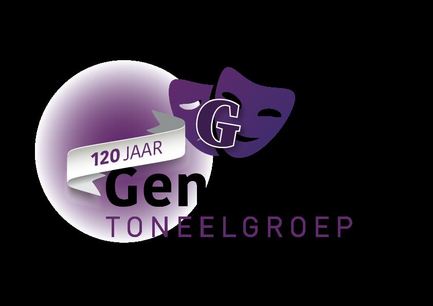 Logo-Genesius