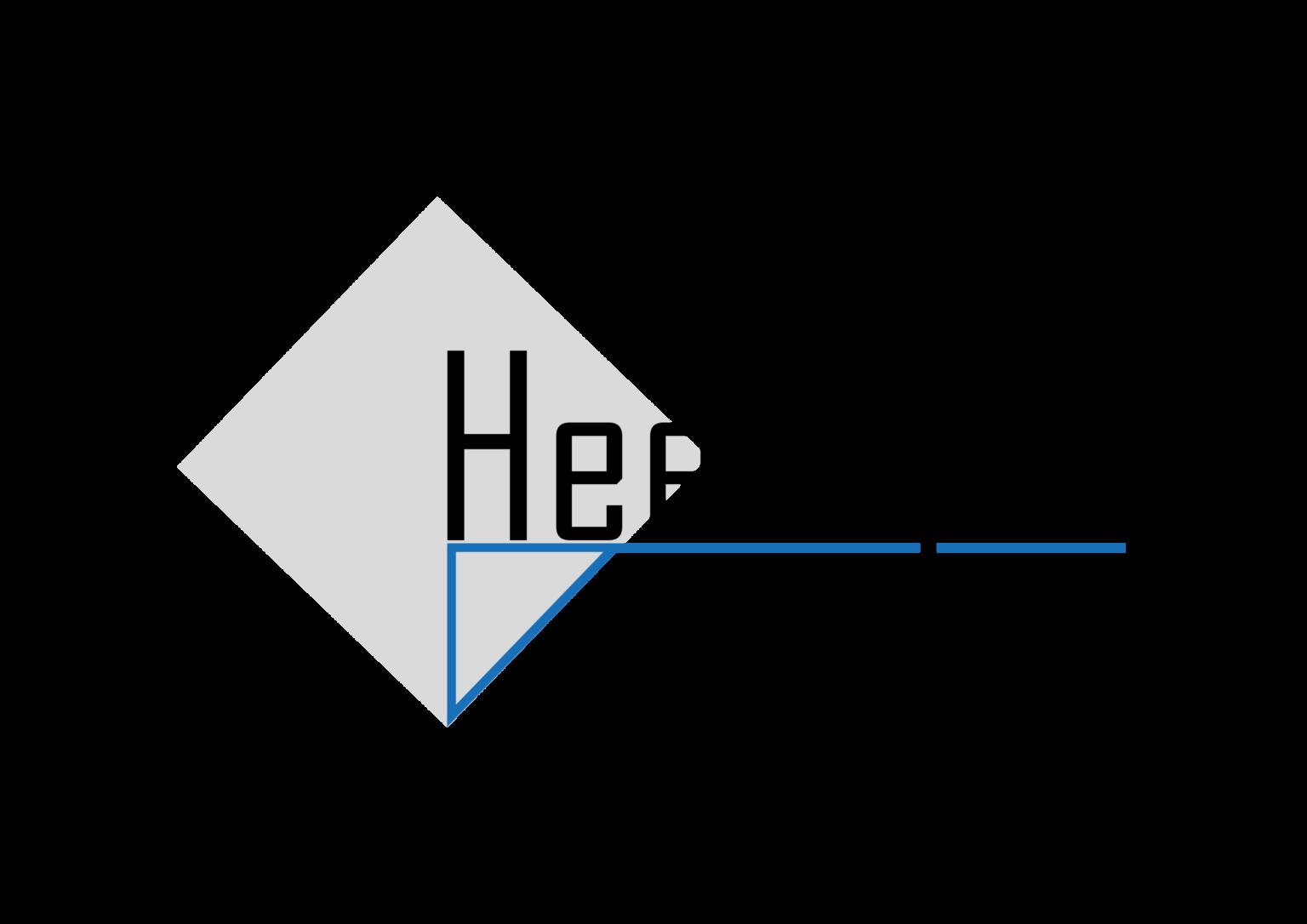 Logo Heerlijck Ondernemen_RGB