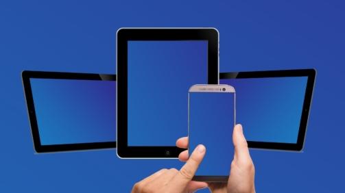 CombasiQ digitaal