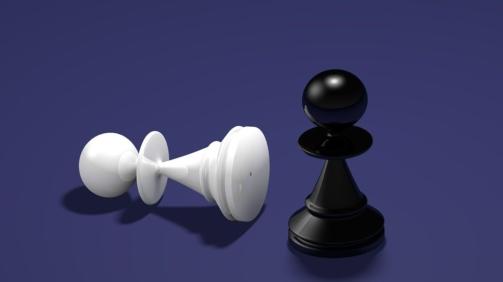 CombasiQ strategie en plannen