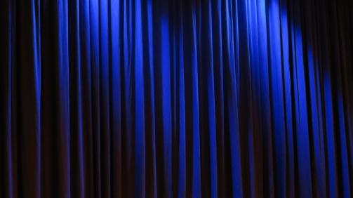 CombasiQ theater productie