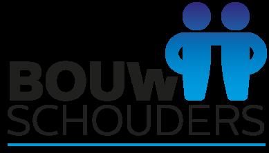 Logo Bouwschouders