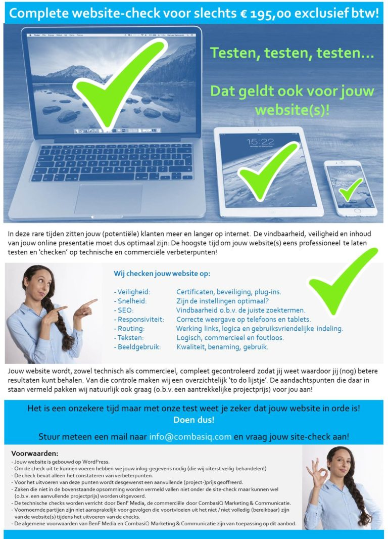 https://combasiq.com/website-check-voor-maar-e-195/