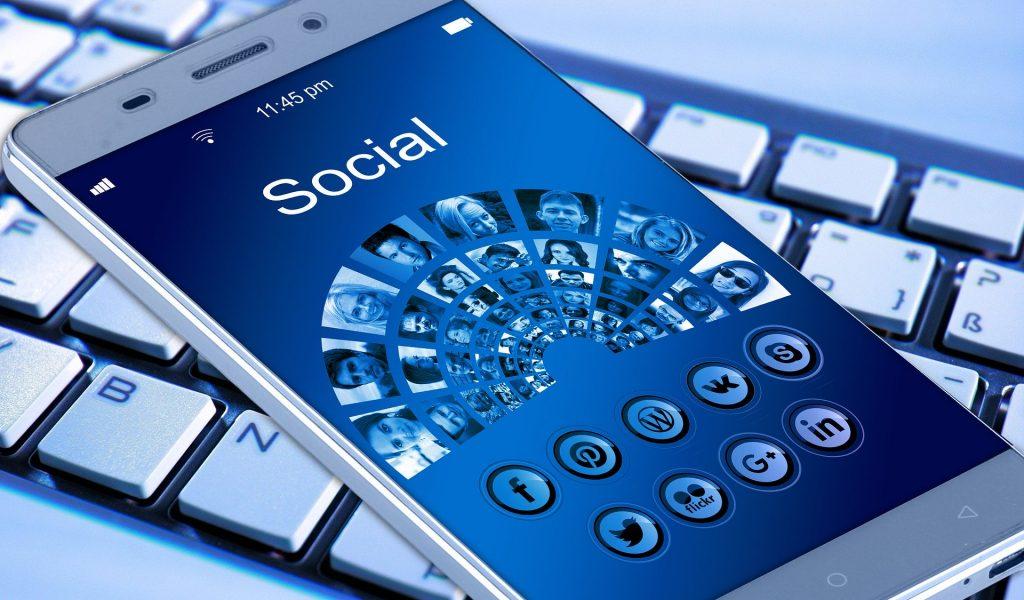 Sociale media-campagnes van Reclamebureau CombasiQ Marketing en Communicatie in Gemert